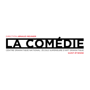 LA COMEDIE : centre dramatique national - Saint-Etienne